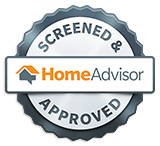 Greatland Westchester NY Home Advisor Profile